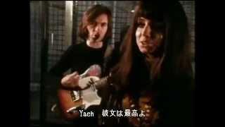 1969年発売、オランダのロックグループ「ショッキング・ブルー」の大ヒ...