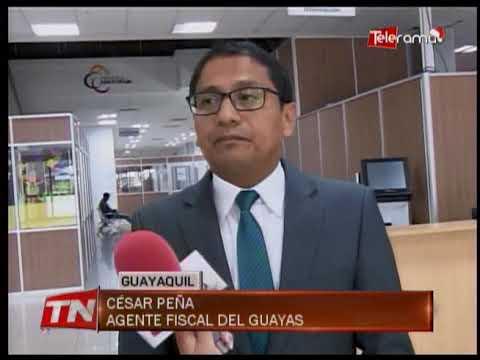 Ex presidente Correa será llamado a rendir versión caso Fausto Valdiviezo
