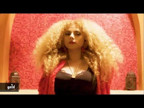 OPITZ BARBI – Nincs több romantika | Official Music Video