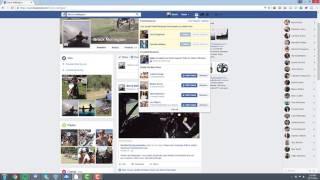 MONSTERSOCIAL | #1 in Social Network Automation | Facebook/Instagram/Pinterest/Tumblr/Twitter