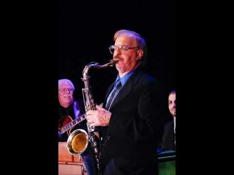 Larry Slezak Hammond Organ Band  6404  10  Gee, Baby, Ain't I Good To You