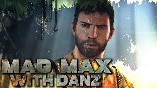 Magnum Opus | MAD MAX with Danz | Part 2