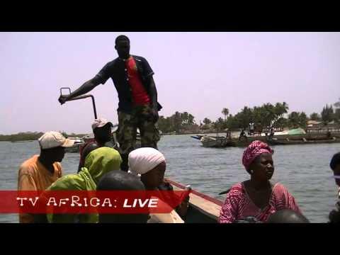 из африки клип