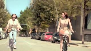 Canción anuncio San Miguel 0,0% - Bicicletas