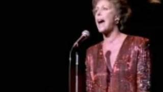 I'm Still Here - Carol Burnett - Follies - Sondheim