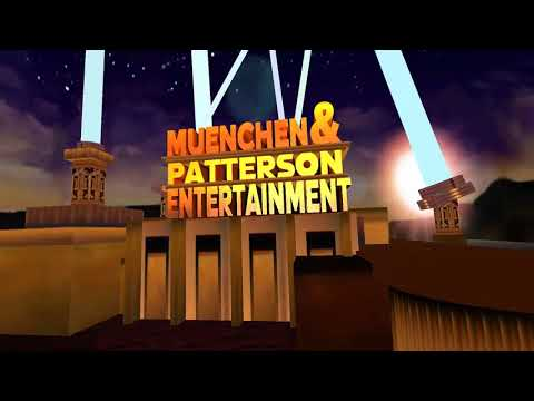 The Greatest Showman KIDS Movie Intro