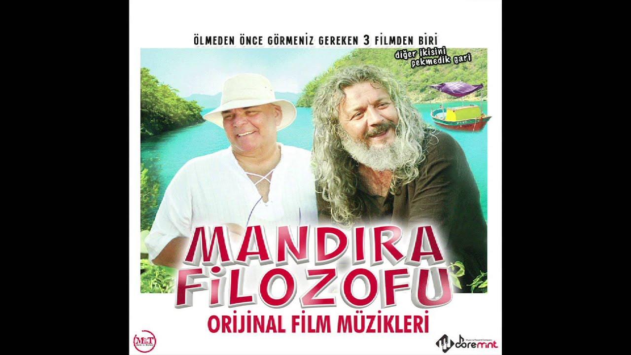 Benim Adim Mandira Filozofu Mandira Filozofu Orijinal Film