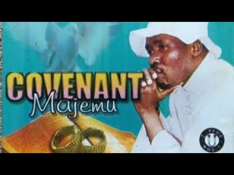 Download COVENANT (MAJEMU)  by Baba Ara marketed by Z-Plus Music Int'l Ltd. Pls. subscribe for more videos