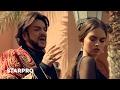 Филипп Киркоров - Любовь или обман