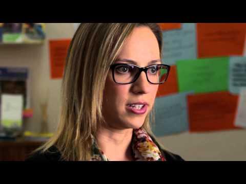 Psychological Science graduate Chloe Thonder - University of South Australia