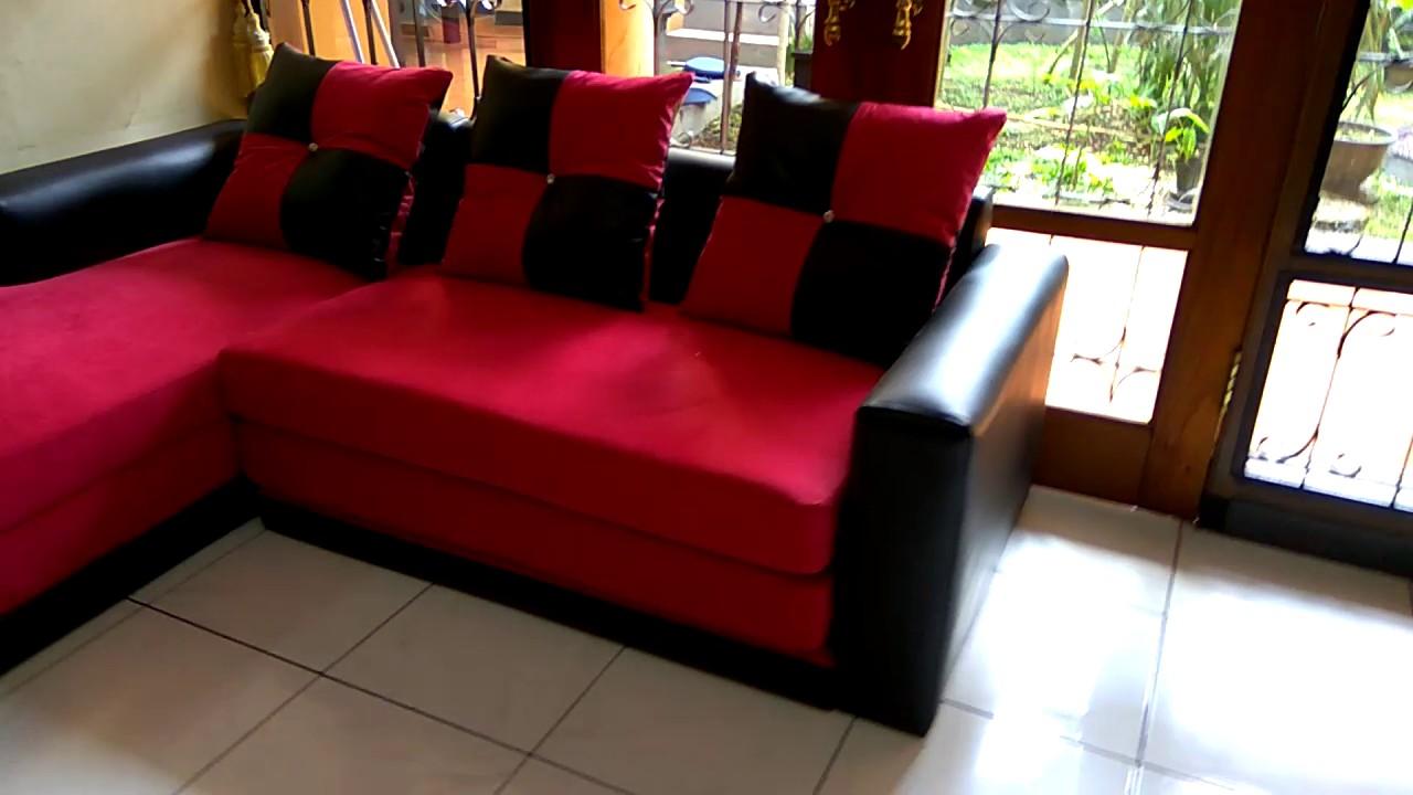 Jual Sofa Di Bandung Whatsapp 081220607014 YouTube