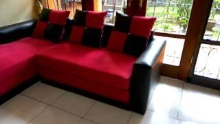 Jual Sofa Di Bandung (whatsapp 0812.2060.7014)