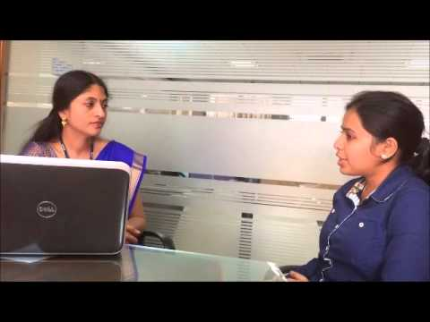 State Bank Freedom, State Bank Anywhere, Online SBM