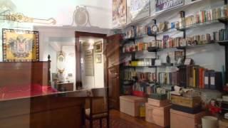Maison de campagne de luxe à vendre à Vérone, Vénétie, Italie (CF0844)