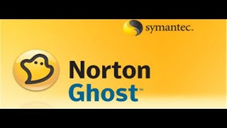 Cara Ghost, Recovery, Restore Ulang Windows 7 Profesional Part 1