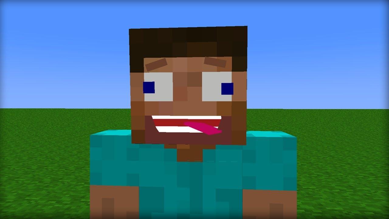 ✔ Minecraft: 12 Ways to Kill Your Friend