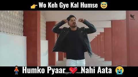 humko pyaar nahi aata  mohit bhutani  vicky tarori  beat lab  addi kalyan