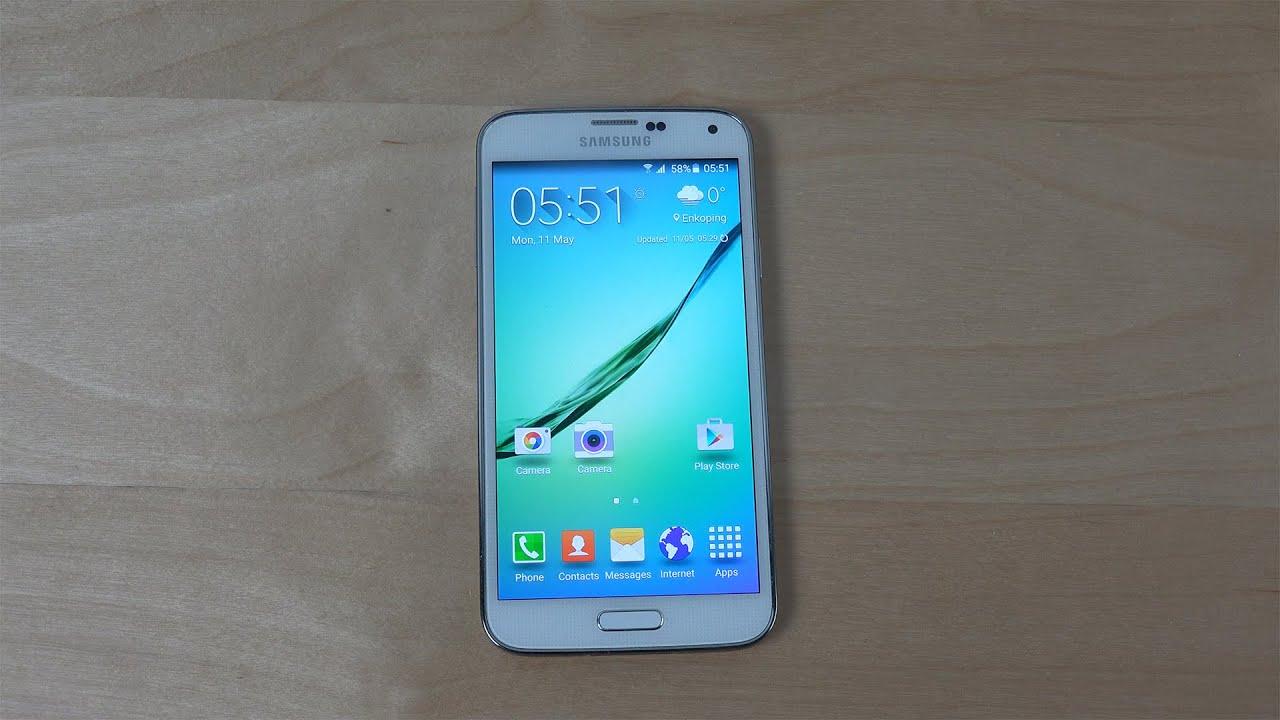 Samsung galaxy s kopen zonder abonnement - Elektronica online