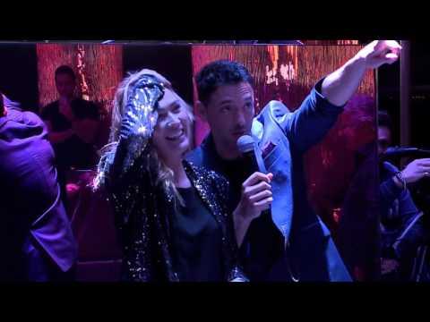 """Danse avec les stars """"Only on live"""""""