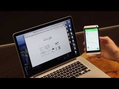 How To Share a Clipboard Between Any Computer and Smartphone easy