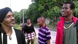 Download Video Hebrew Israelites in the Caribean Awakening Part 1 MP3 3GP MP4