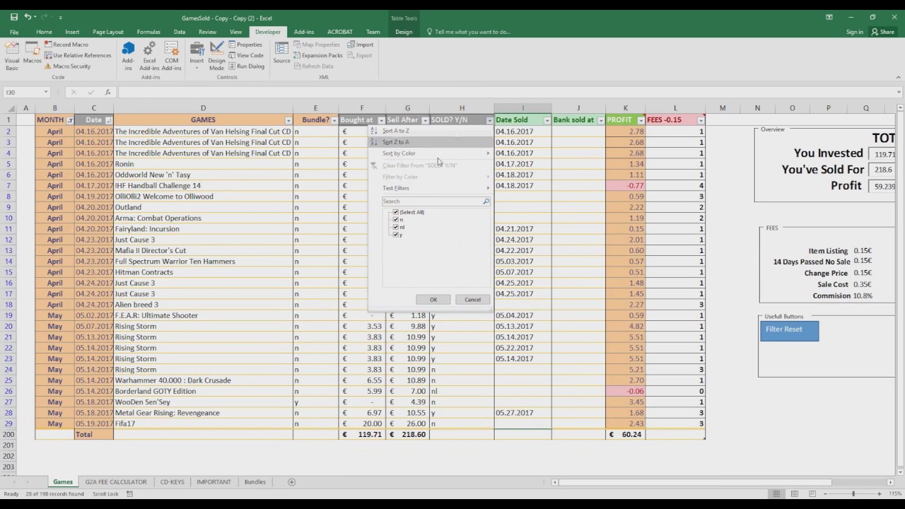 Photo license fee calculator - G2a Fee Calculator Bundle Creator