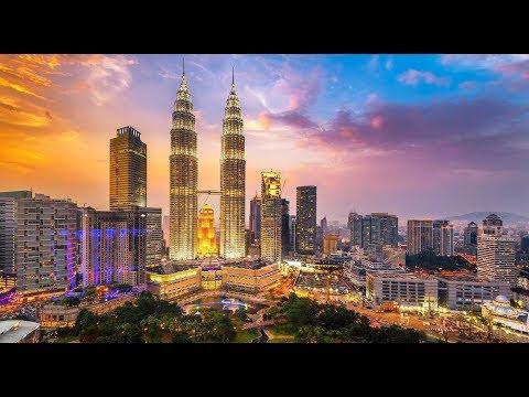 RVLOG #27 - Cuti-Cuti Malaysia #Part.1