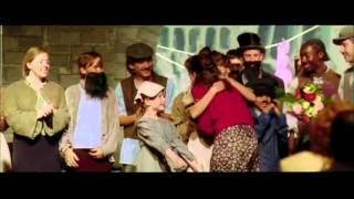 One Day (Siempre el mismo día) Trailer En Castellano