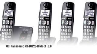 Top 10 Best Cordless Phones for Office