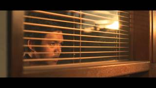 Cinta Tapi Beda - Trailer (w/  Melebur Beda @TheFinestTree )