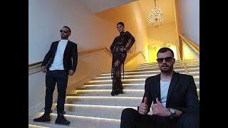 Revolt Klan ft. Mariola Kacani - Xhane
