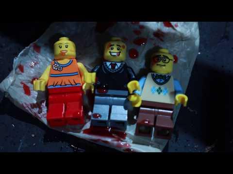 Zombies Vs Chasseur de zombies