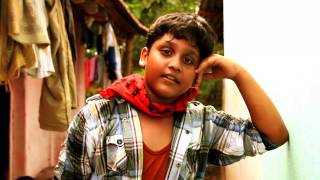 Anegan - Dhanush - Danga Maari Songs - Coimbatore Kids Version
