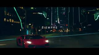 [FREE] Lil Skies Type Beat x Bad Bunny Type Beat - Siempre
