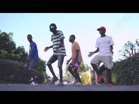 Msami Mabawa Official Video