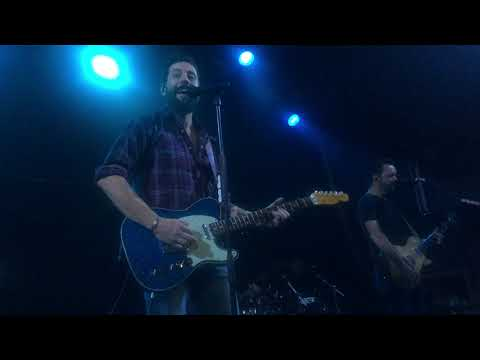 Stars In The City - Old Dominion