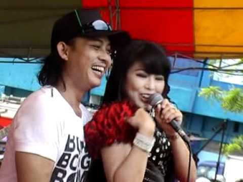 OM.SERA - JAMBU Mp3
