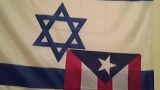 Shabbat Shalom oraciones 11 julio (Daisy Agudo)