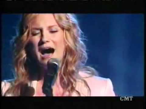 Sugarland-Stay (Live)