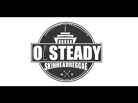 Oi Steady - I Miss You Father acoustic