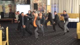 Коллективный танец МЧС(, 2014-05-16T14:43:35.000Z)