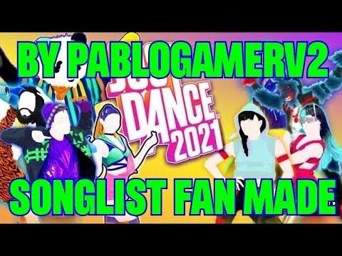 Dance Dance Dance Jury 2021