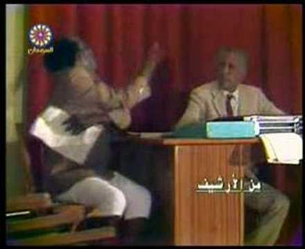 Sudanese Comedy - Elfadil Sa3eed