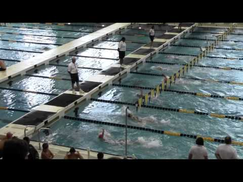 County Championships: Holland 50 back, Places 13th in County