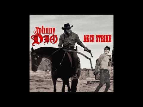 Johnny Dio- I kill you Justin
