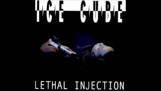 Ice Cube - Ghetto Bird (Clean Version)
