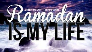 Gambar cover Ramadan Is My Life Amazing Nasheed