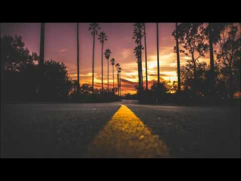 Sunlight Project - Cosmic traveler (Original mix)