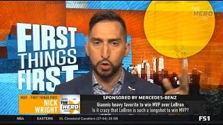 """The Herd 3/04