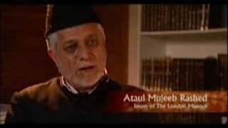 Islam Ahmadiyyat - Revival of Faith Documentary - Part 5/7